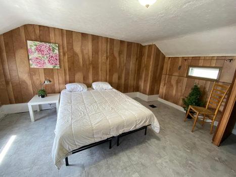 Picture 10 of 3 bedroom House in Philadelphia