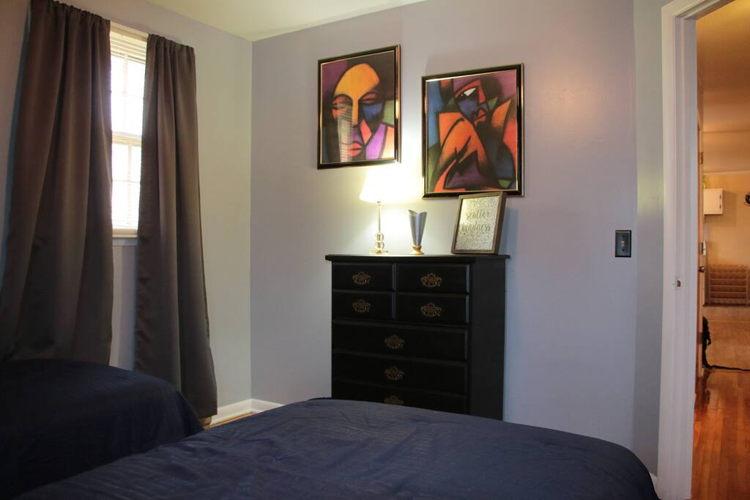 Bedroom 9ve5tc photo thumbnail