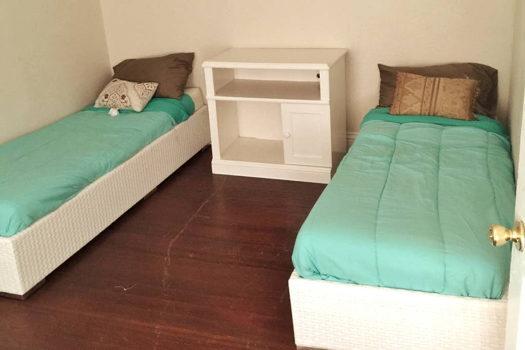 Picture 8 of 2 bedroom Apartment in Berkeley