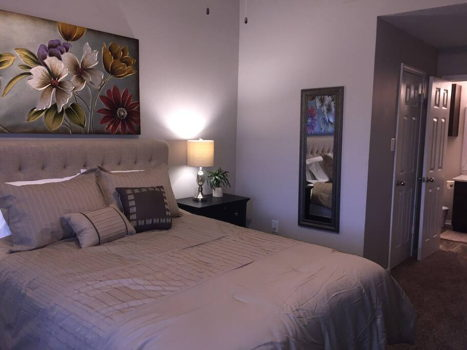 Picture 4 of 2 bedroom Apartment in Irving