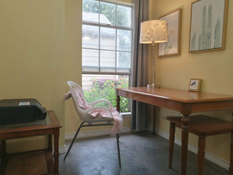 Picture 5 of 1 bedroom Townhouse in Irving