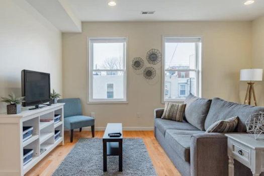 Picture 20 of 1 bedroom Condo in Philadelphia