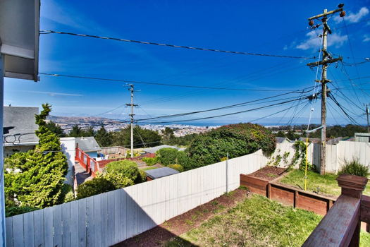 Picture 28 of 4 bedroom House in San Bruno