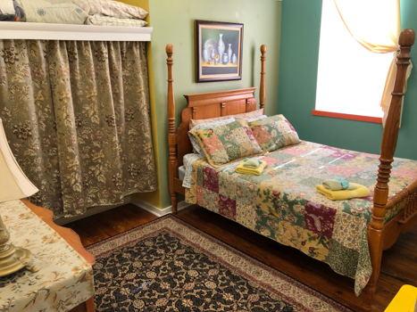 Picture 5 of 3 bedroom Loft in Springfield