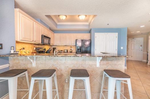 Picture 16 of 3 bedroom Condo in Gulf Shores