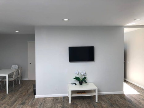 Picture 5 of 3 bedroom Apartment in Los Angeles