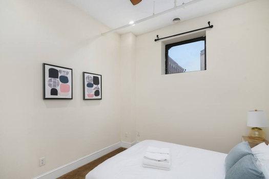 Picture 6 of 3 bedroom Apartment in Philadelphia