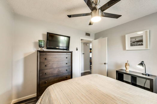 Picture 3 of 2 bedroom Condo in Irving