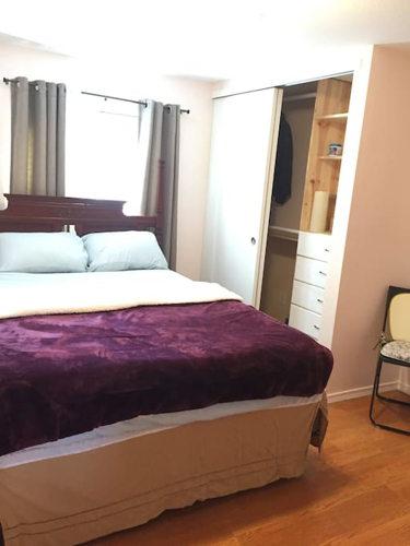 Bedroom ch84i6 photo thumbnail