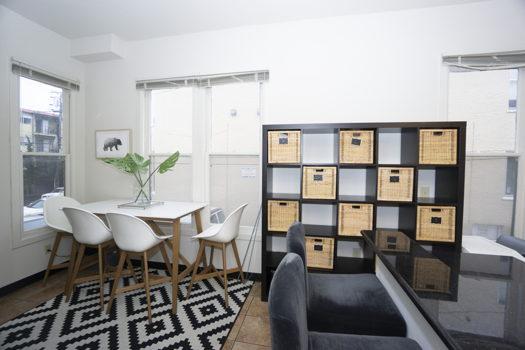 Picture 23 of 7 bedroom House in Berkeley