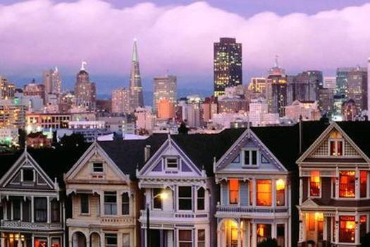 Picture 29 of 2 bedroom Condo in San Francisco