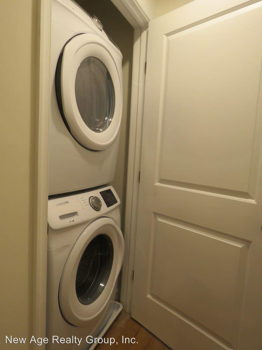 Picture 6 of 4 bedroom Apartment in Philadelphia