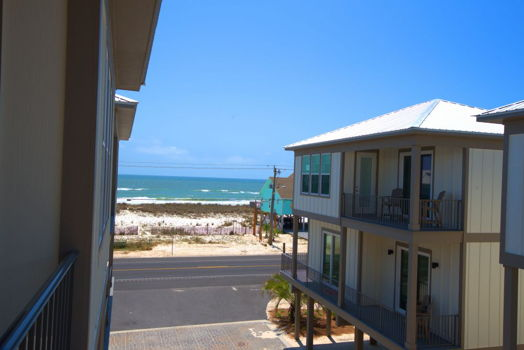 Picture 12 of 2 bedroom House in Gulf Shores