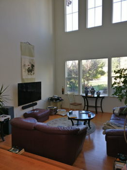 Picture 2 of 2 bedroom House in Fremont
