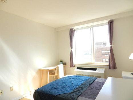 Picture 40 of 3 bedroom Condo in Queens