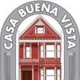 Casa Buena Vista Rentals headshot
