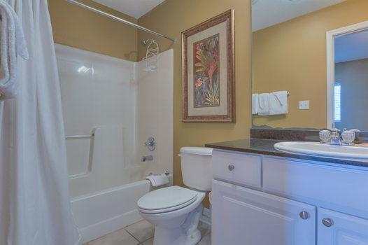 Picture 11 of 3 bedroom Condo in Gulf Shores