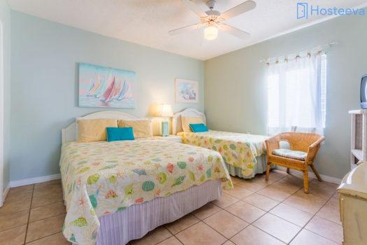 Picture 18 of 3 bedroom Condo in Gulf Shores