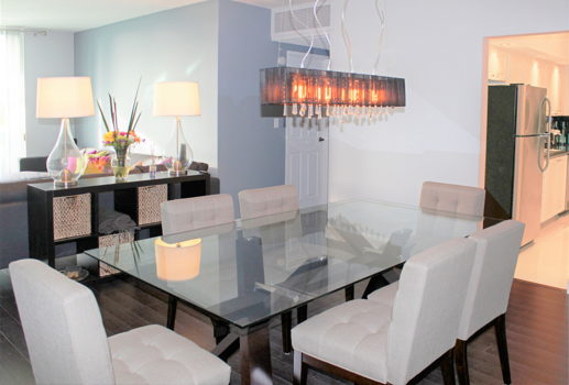 Picture 9 of 2 bedroom Apartment in Hollywood