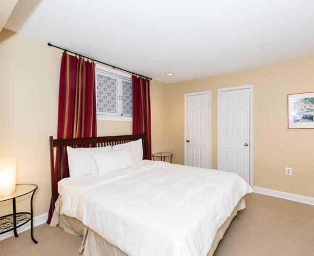 Bedroom xi0i0s photo thumbnail
