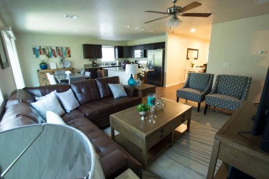 Picture 22 of 3 bedroom House in San Antonio