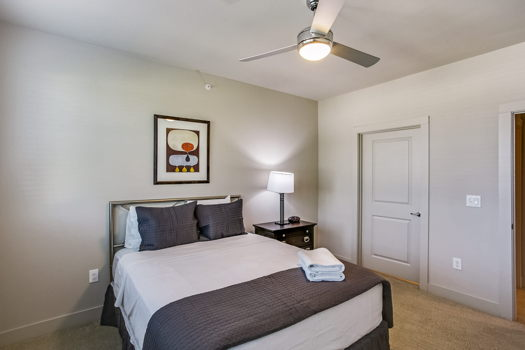 Picture 10 of 2 bedroom Apartment in Dallas