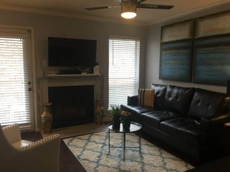 Picture 6 of 2 bedroom Condo in Irving