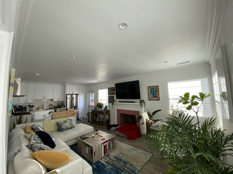 Picture 7 of 3 bedroom House in Los Angeles