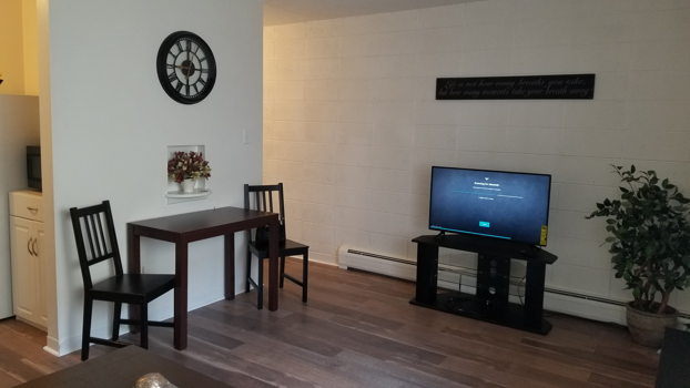 Picture 7 of 1 bedroom Apartment in Denver