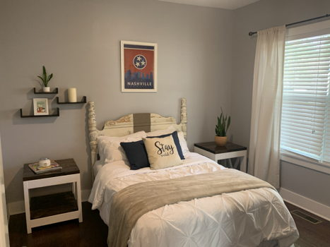 Picture 7 of 2 bedroom House in Nashville