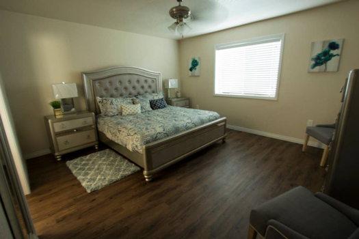 Picture 7 of 3 bedroom House in San Antonio