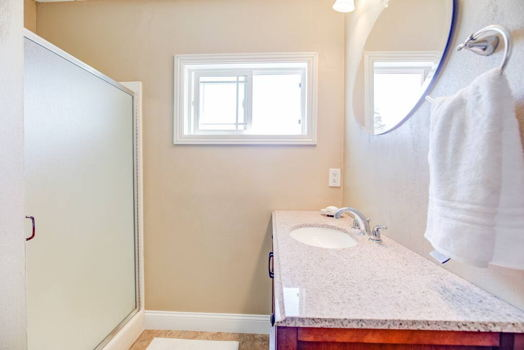 Picture 5 of 1 bedroom Apartment in Redwood City