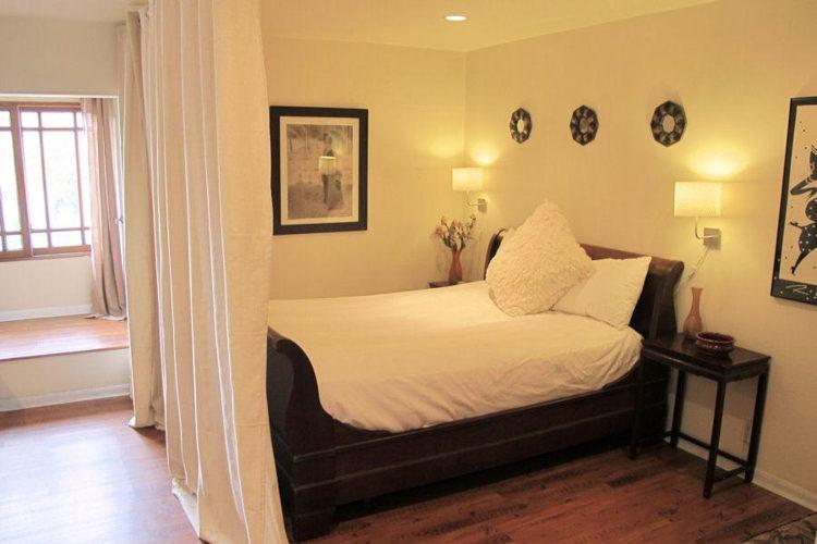 Bedroom kxqe3g photo thumbnail