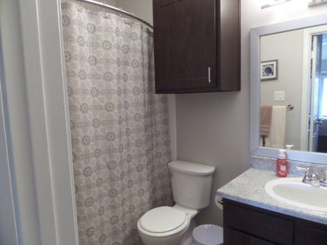 Picture 16 of 2 bedroom Apartment in Irving