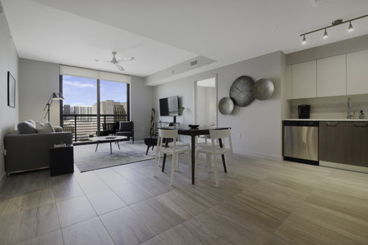 Picture 8 of 2 bedroom Apartment in Miami