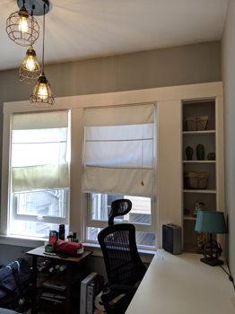 Picture 14 of 2 bedroom Condo in San Francisco