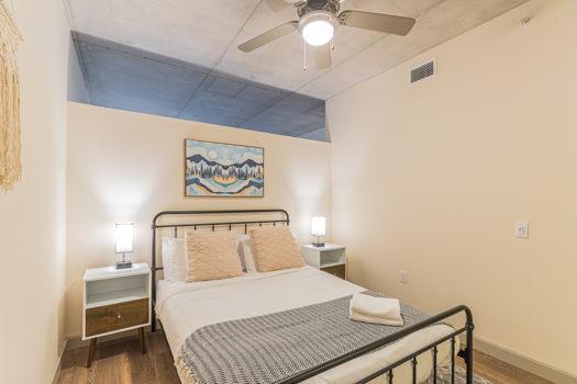 Picture 12 of 1 bedroom Apartment in Philadelphia