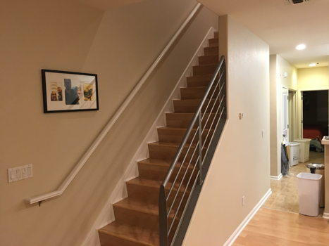 Picture 7 of 3 bedroom Townhouse in Richmond