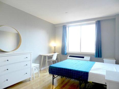 Picture 25 of 3 bedroom Condo in Queens