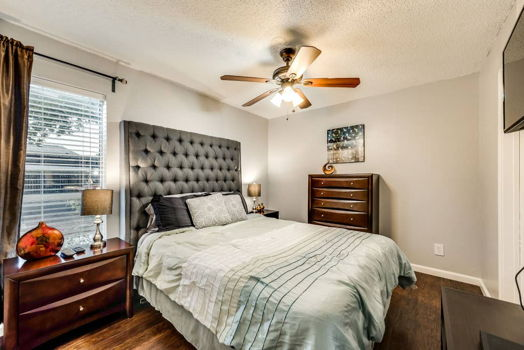 Picture 7 of 2 bedroom Condo in Irving