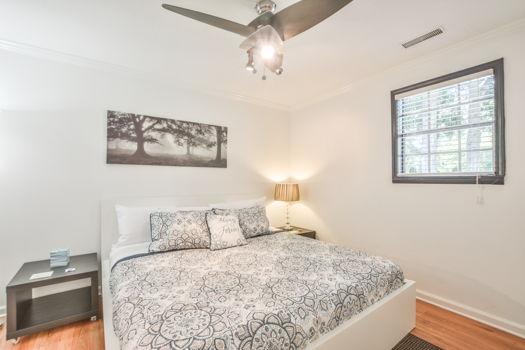 Picture 4 of 1 bedroom Apartment in Atlanta