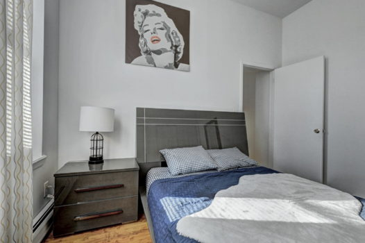 Picture 7 of 1 bedroom Apartment in Jersey City
