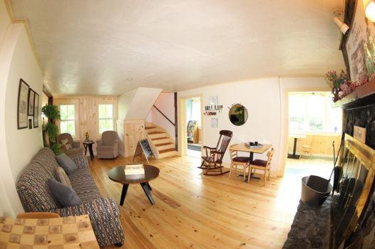 Picture 12 of 1 bedroom Apartment in Goshen