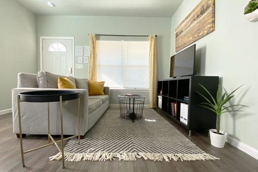 Picture 4 of 1 bedroom House in San Antonio