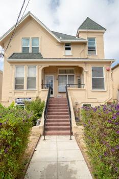 Picture 55 of 7 bedroom House in Berkeley