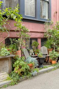 Picture 16 of 2 bedroom Condo in San Francisco