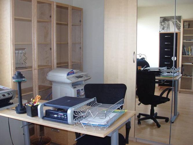 Bedroom ot7bz0 photo thumbnail