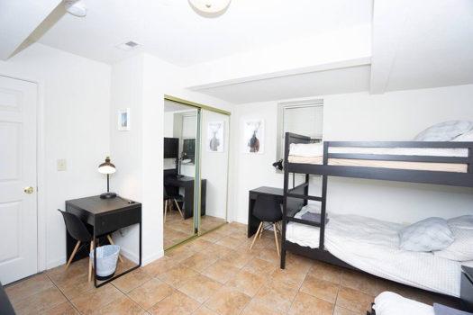 Picture 4 of 7 bedroom House in Berkeley