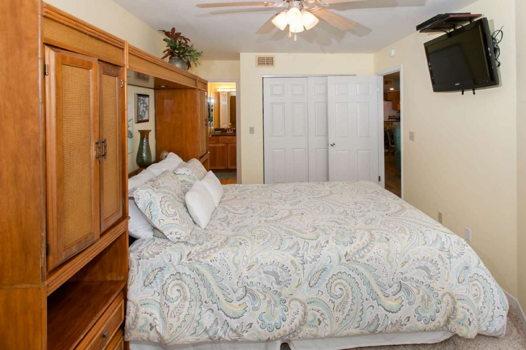 Picture 6 of 2 bedroom Condo in Gulf Shores