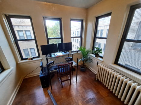 Picture 8 of 1 bedroom Apartment in Pittsburgh
